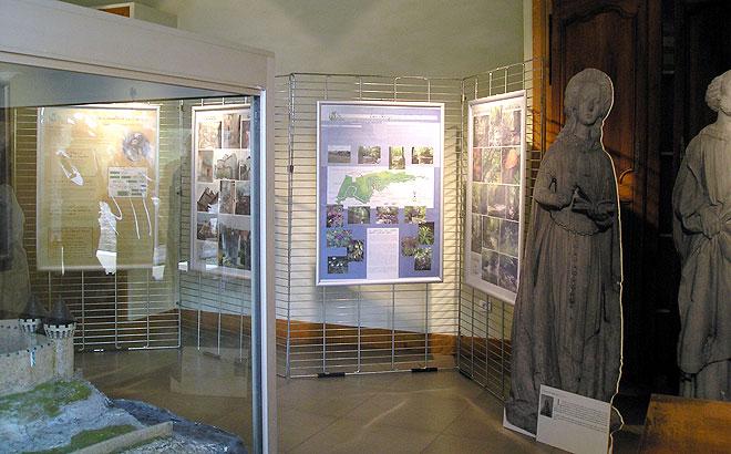 99d1f39445 Chantelle Heritage House – Le Site des Musées Bourbonnais – Musées d ...